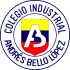Colegio Industrial Andrés Bello López